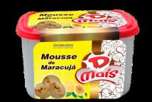 Mouse de Maracuja